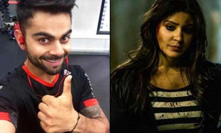 virat kohli finds anushka s nh10 performance outstanding