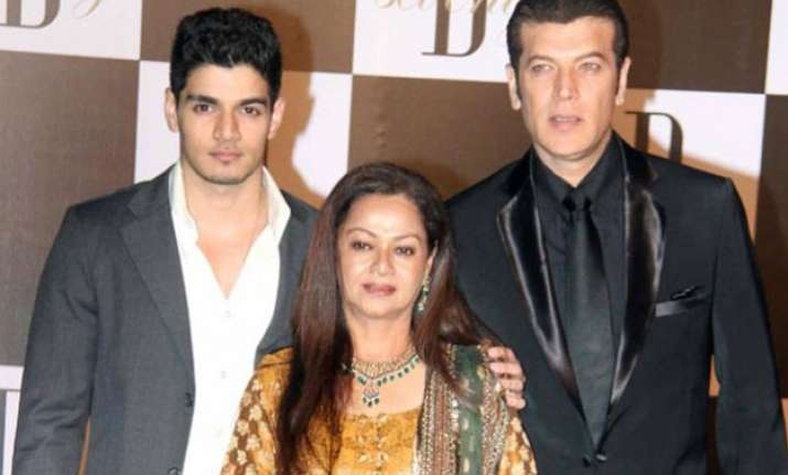 rent defaulters aditya pancholi family lose rights to stay