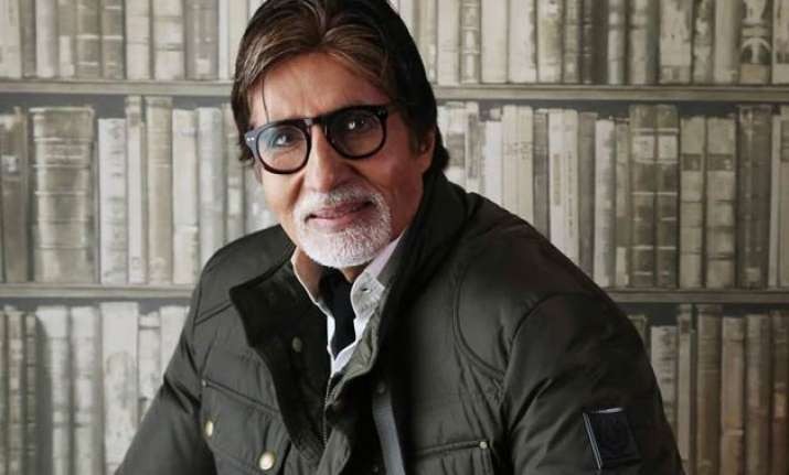 wazir is an intelligent smart and modern film amitabh