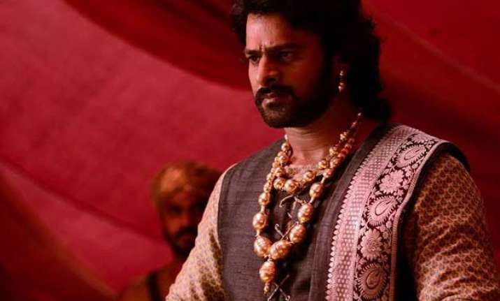 prabhas will get married by year end says krishnam raju