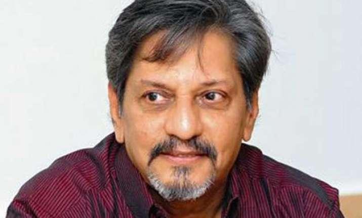 amol palekar appointed chairman of india s oscar jury
