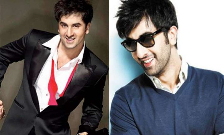 ranbir kapoor says put the blame on me if my movies flop