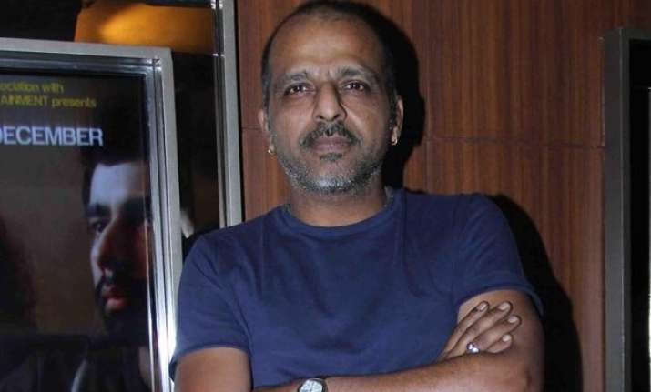 unfamiliar faces make film look real nh10 director