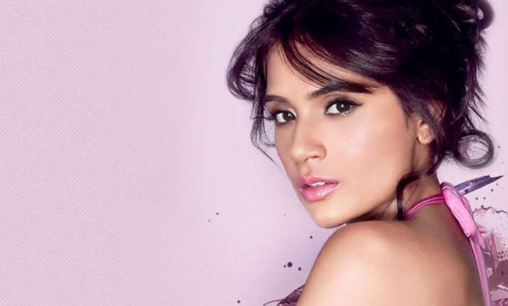 better roles being written for actresses richa chadha