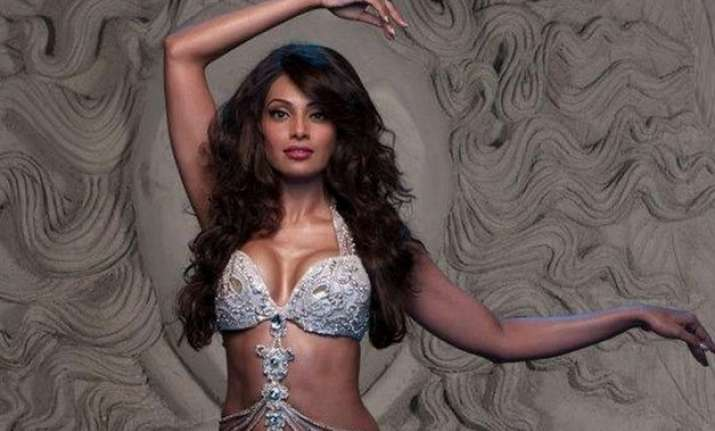 bipasha basu turns 37 check out the five hot numbers of the