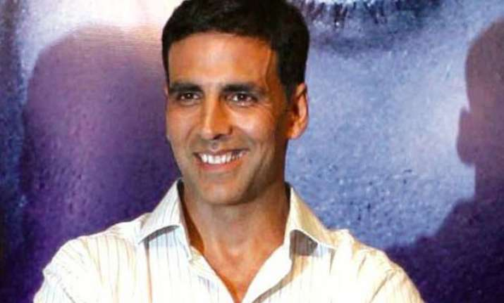misconception that film industry is sone ki chidiya akshay
