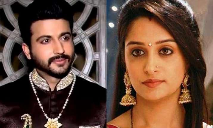 sasural simar ka rana thakur and simar to get married