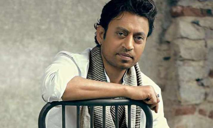 irrfan khan is my superstar shoojit sircar