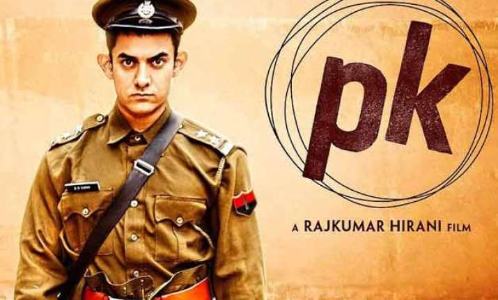 pk sets another record collects rs 100 cr in mumbai alone