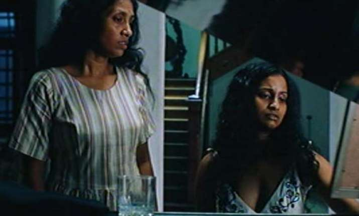 lgbt film fest to focus on sexuality in south asia