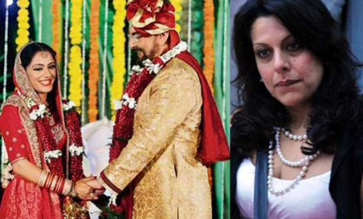 kabir bedi s newest wife called wicked witch by daughter