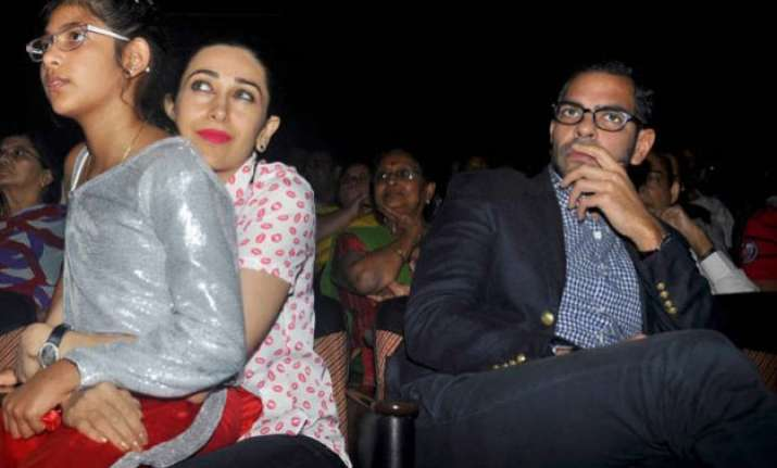 sanjay s lawyer accuses karisma of poisoning her children s