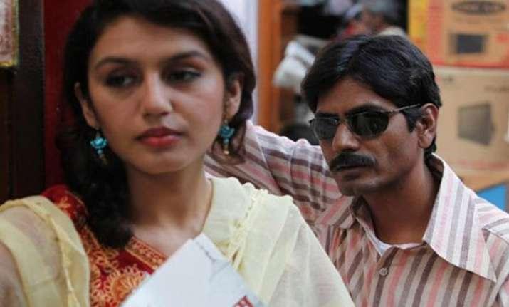 zeishan quadri wants gangs of wasseypur 3 to be perfect