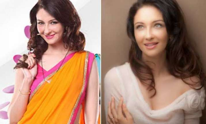 anita bhabhi aka saumya tandon to marry long term boyfriend