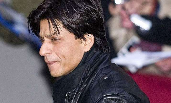 shah rukh khan s birthday resolution will do three films in
