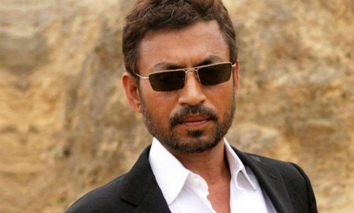 irrfan khan turns 49 has big films in kitty