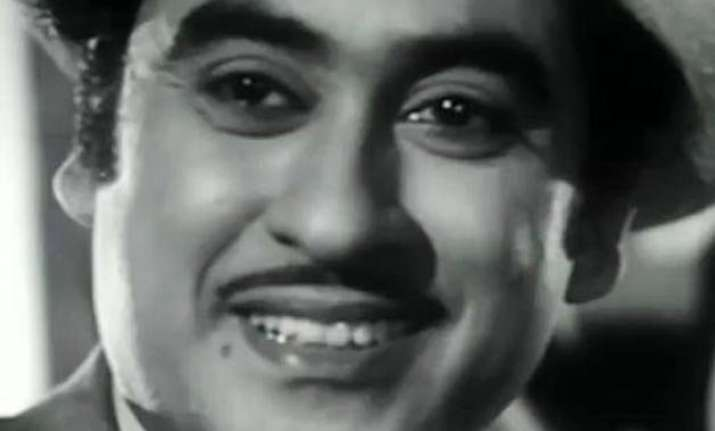 b town remembers kishore da on his 86th birth anniversary