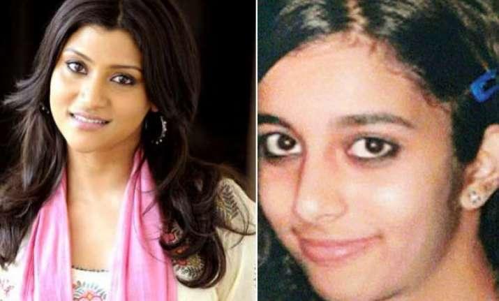 incident like aarushi murder case should never happen