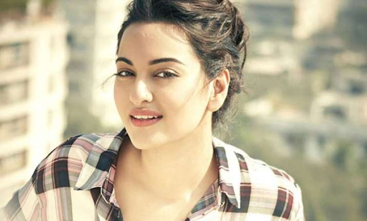 sonakshi sinha spill the beans on haseena