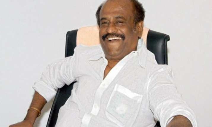 criminal petition against rajinikanth lingaa producer