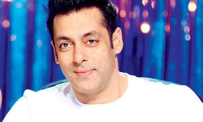 salman khan hit and run case the statements of witness