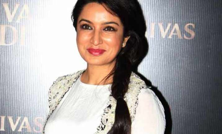 tisca chopra to have four back to back releases in 2015