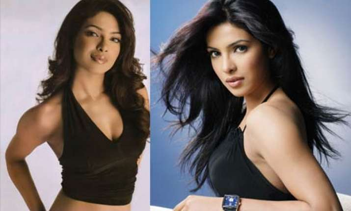 i am too young to marry says priyanka