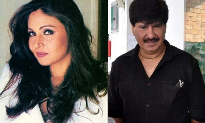 rati agnihotri s husband shocked over harassment charges