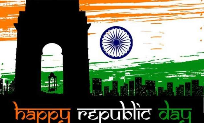 republic day special ten most popular patriotic songs watch