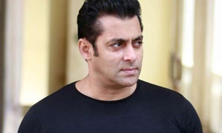 prosecutor seeks salman s conviction in hit and run case
