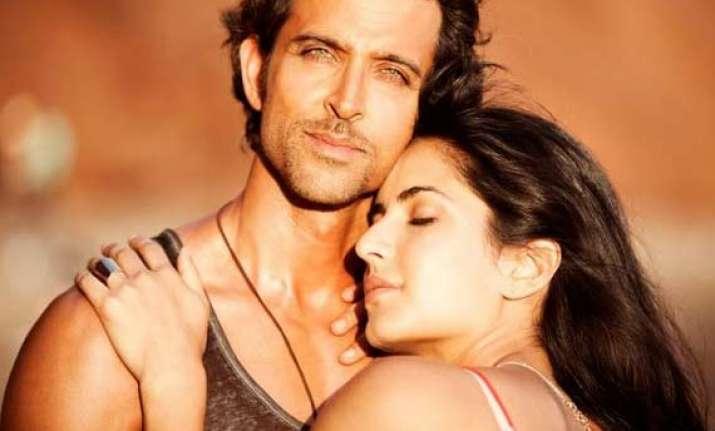 hrithik katrina s bang bang opens big at box office will it