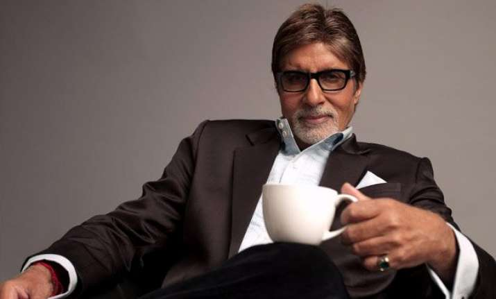 amitabh bachchan spills beans about his role in dhoom 4