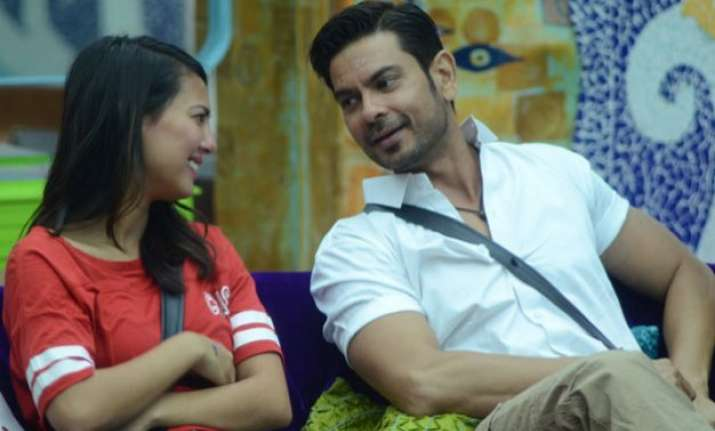 breaking keith sequeira and rochelle rao might get engage