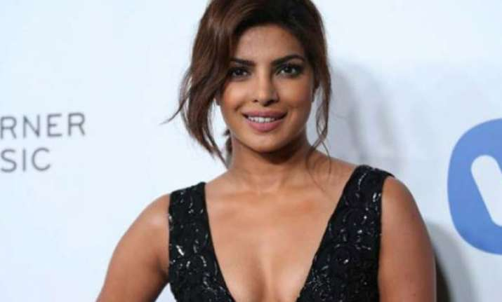 is baywatch priyanka chopra s next hollywood project after