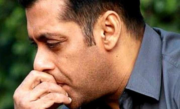salman khan hit and run case rs 2k cr satta on superstar s