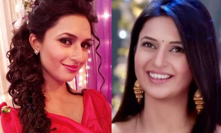 star parivaar awards divyanka tripathi to dance in a wheel