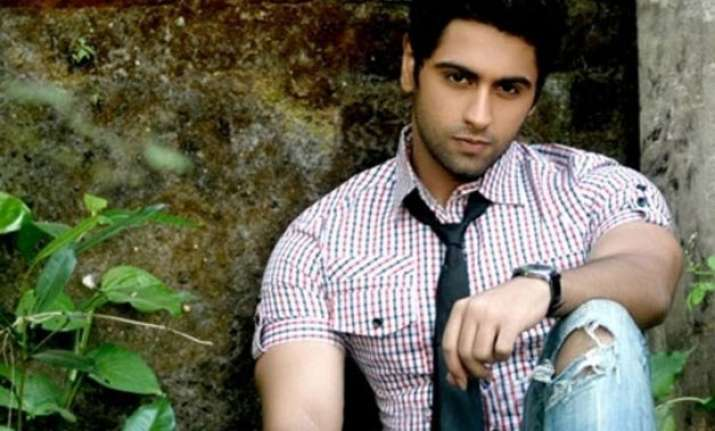 bigg boss 9 ankit gera to get evicted this week from salman