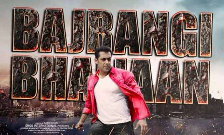 bajrangi bhaijan 15 reasons which make it stand out from