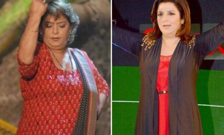 saroj khan slams farah khan for mocking her in happy new