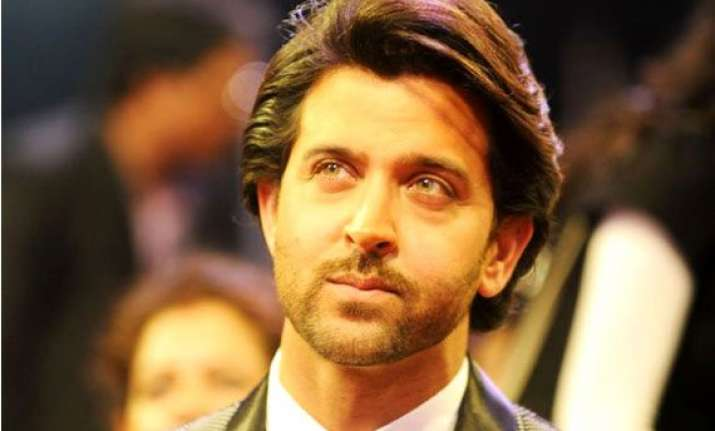 interview hrithik roshan tells how pain and sufferings made
