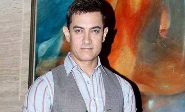 bollywood wishes aamir khan on his birthday