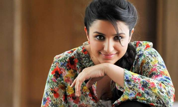 parineeti chopra being considered for telugu remake of