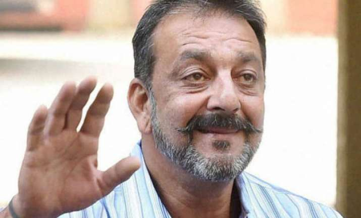 changed times sanjay dutt earned only 50 paise per day in