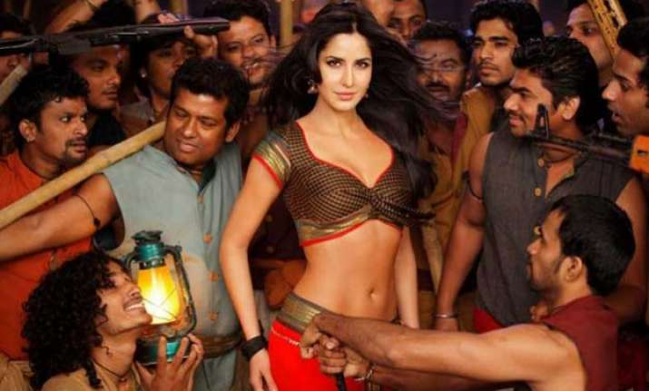 lesser known facts about bollywood