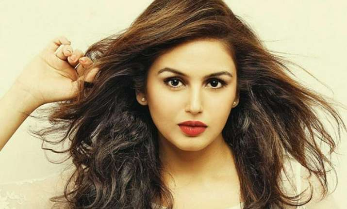 happy birthday huma qureshi