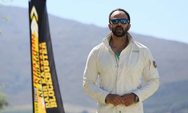 khatron ke khiladi 6 the show to have a horror element