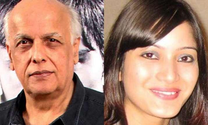 shocking mahesh bhatt penned sheena bora murder mystery