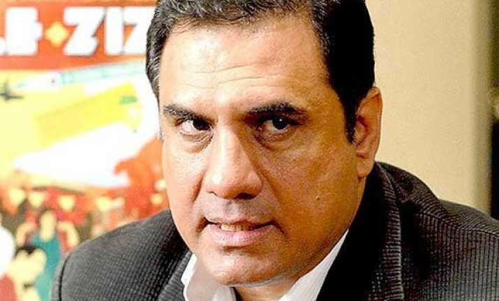after threat boman irani gets police protection