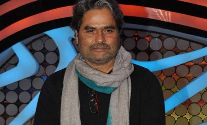 it s more than expected vishal bhardwaj on national awards