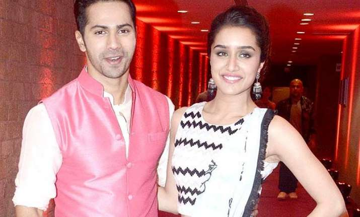 abcd 2 team to help dancers artists across the country